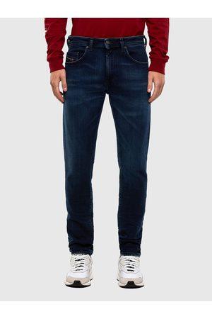 Diesel Men Slim - Thommar 009JE Slim Jeans