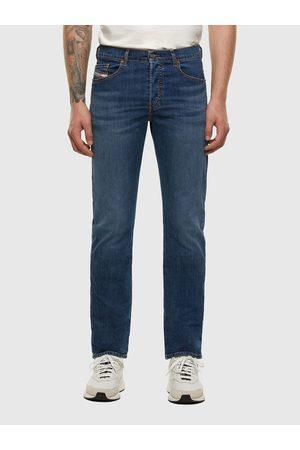 Diesel D-Mihtry 009DG Straight Fit Jeans