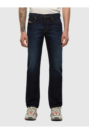 Diesel D-Mihtry 009EQ Straight Fit Jeans