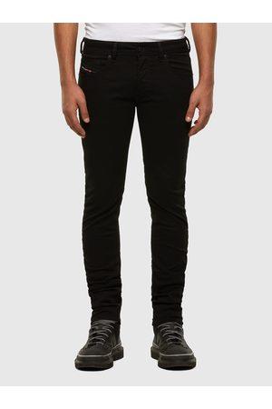 Diesel Men Skinny - Sleenker 069E1 Skinny Jeans