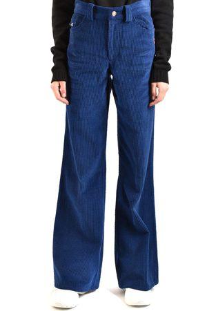 Marc Jacobs Women Jeans - Jeans