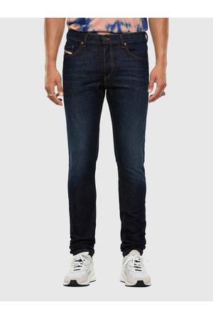 Diesel Men Slim - D-Luster 009EK Slim Jeans