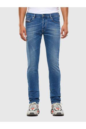 Diesel D-Luster 099EK Slim Jeans