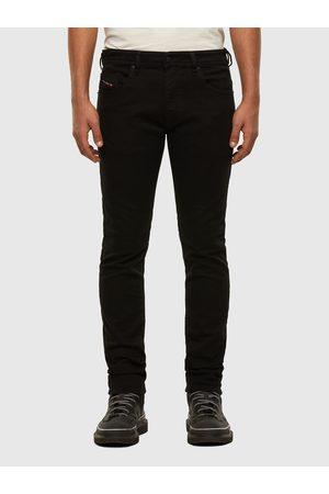 Diesel Thommar 0688H Slim Jeans