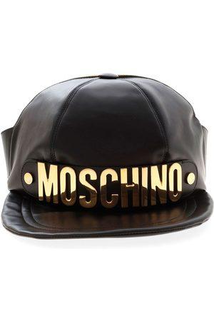 Moschino Maxi Cap Bumbag
