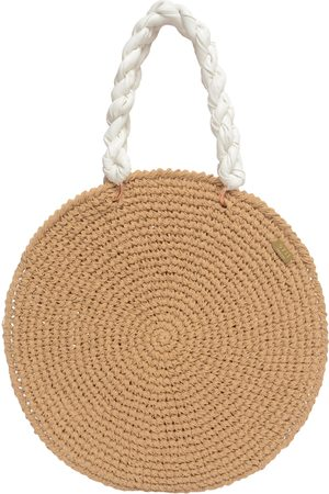 Tulum Beach Bag