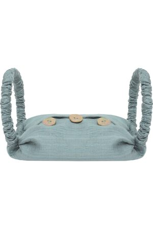 Women Tote Bags - Small Nino Tote