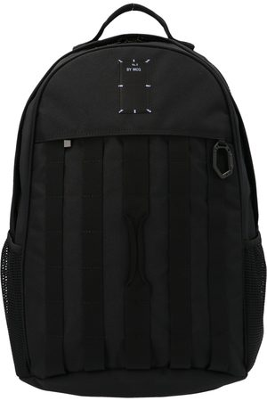 McQ MCQ BY ALEXANDER MCQUEEN MEN'S 632553R4C431000 OTHER MATERIALS BACKPACK