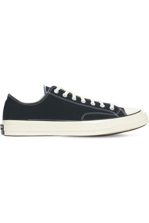 Converse Chuck 70 Double Foxing Ltd Low Sneakers