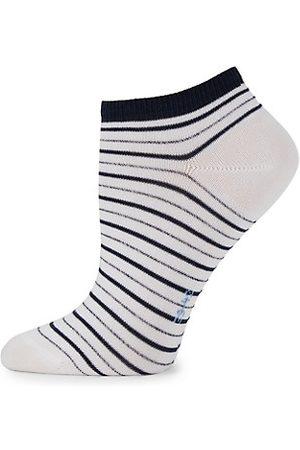 Falke Striped Slimmer Socks