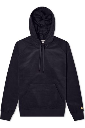Carhartt Men Rainwear - Hooded Cord Sweat