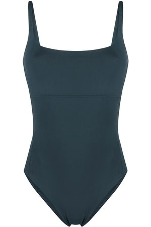 ERES Arnaque one-piece swimsuit