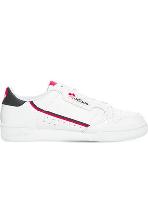 adidas Valentines Day Continental 80 Sneakers