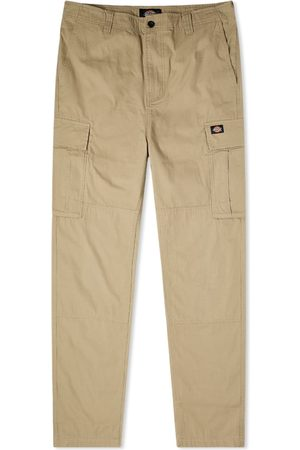Dickies Men Cargo Trousers - Eagle Bend Cargo Pant