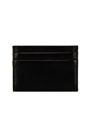 COMMON PROJECTS Men Wallets - Multi Card Holder in