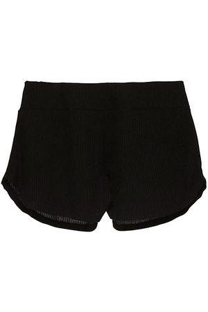 Eberjey Elon Soft Shorts