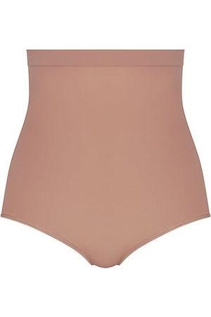 Spanx Women Briefs - Higher Power Panty