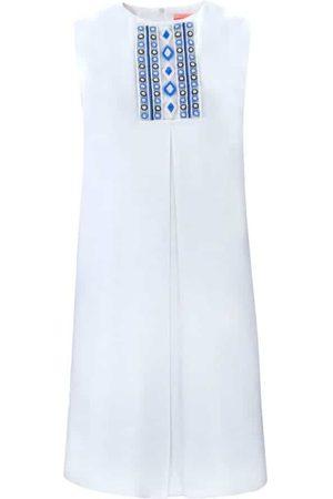 Vilagallo Mandi Dress