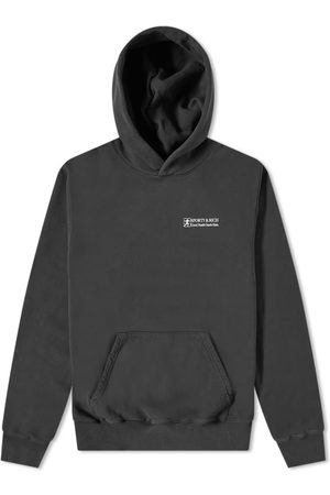 Sporty & Rich Good Health Hoody - END. Exclusive