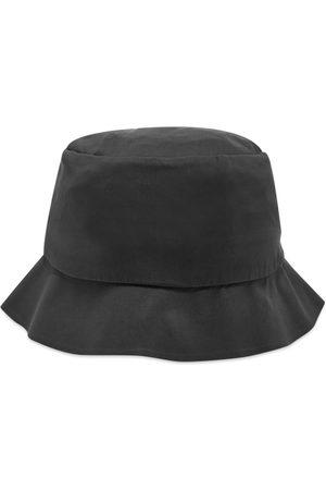 Affix Men Hats - Stow Bucket Hat