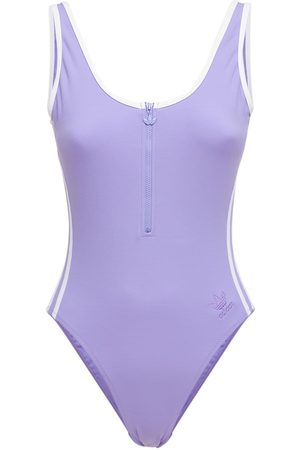 adidas Women Swimsuits - Pb One Piece Swimsuit