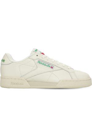 Reebok Women Sneakers - Npc Uk Ii Sneakers