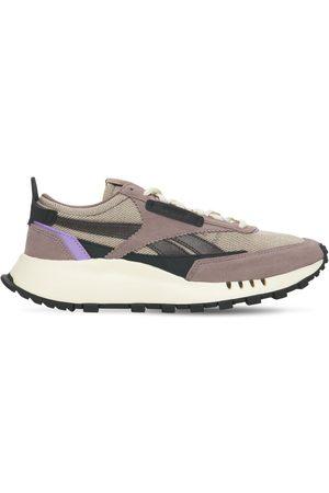 Reebok Men Sneakers - Asap Nast Cl Legacy Sneakers