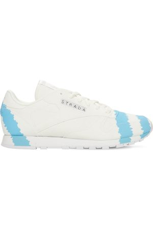 Reebok Women Sneakers - Collina Strada Call Mom Cl Sneakers