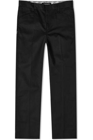 NEIGHBORHOOD Men Slim Trousers - Wp Slim Pant