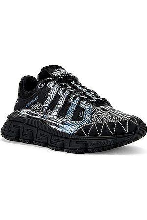VERSACE Sneakers in