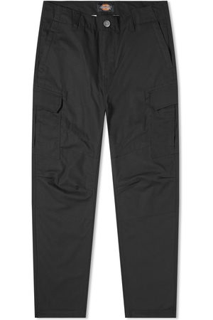 Dickies Men Cargo Trousers - Millerville Cargo Pant