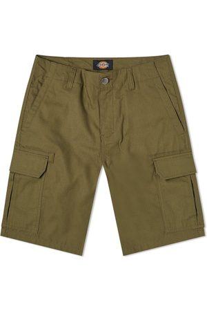 Dickies Men Shorts - Millerville Cargo Short