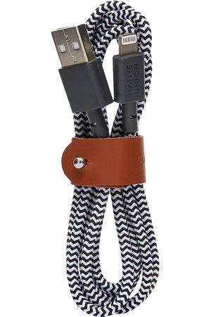 Native Union Men Belts - Belt Cable