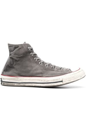 Converse Sneakers - Smoked Chuck 70 sneakers