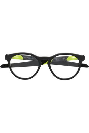Oakley Round-frame glasses