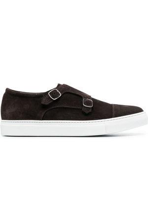 Scarosso Men Sneakers - Fabio sneakers