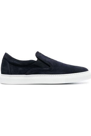 Scarosso Men Sneakers - Slip-on sneakers