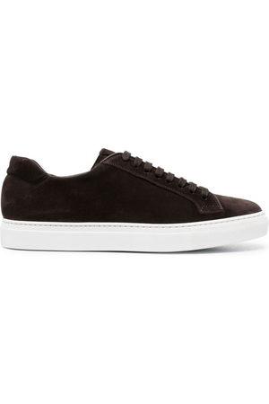 Scarosso Men Sneakers - Ugo sneakers