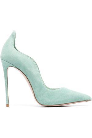 LE SILLA Women Pumps - Ivy stiletto pumps