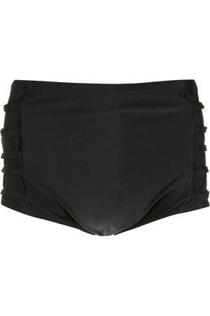 AMIR SLAMA Men Swimming Trunks - Swimming trunks