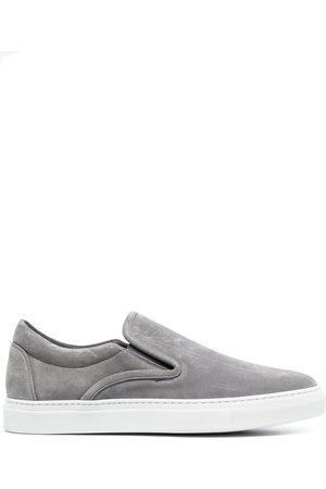 Scarosso Men Sneakers - Filippo sneakers