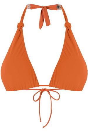 CLUBE BOSSA Women Bikinis - Rings bikini top