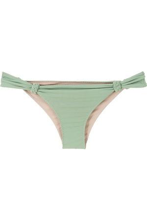 CLUBE BOSSA Rings bikini bottoms