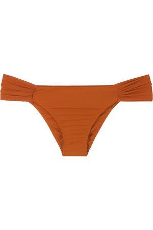 CLUBE BOSSA Ricy bikini bottoms