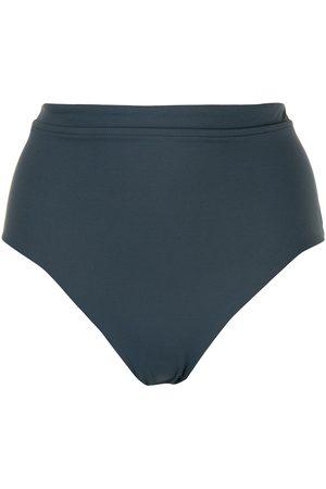 Bondi Born Women Bikinis - Tatiana bikini bottoms