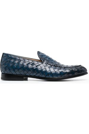Scarosso Men Loafers - Vittorio loafers