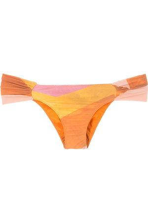 CLUBE BOSSA Women Bikinis - Ricy bikini bottoms