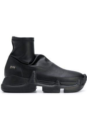 Swear Air Revive sneakers