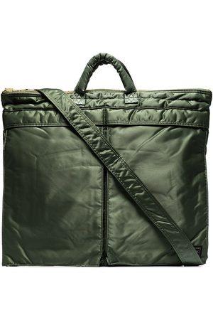 PORTER-YOSHIDA & CO Men Bags - Helmut shoulder bag