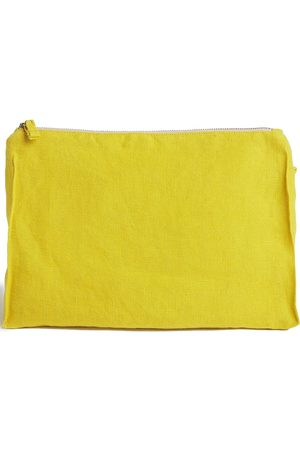 Once Milano Toiletry Bags - Linen wash bag